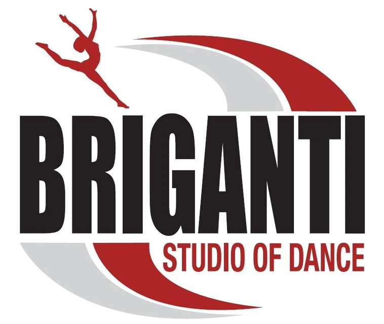 Briganti Studio of Dance