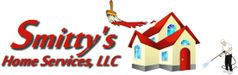 Welcome to Smitty's Home Services, LLC