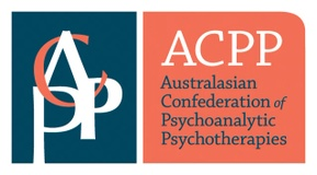 The Australasian Confederation of Psychoanalytic Psychotherapies