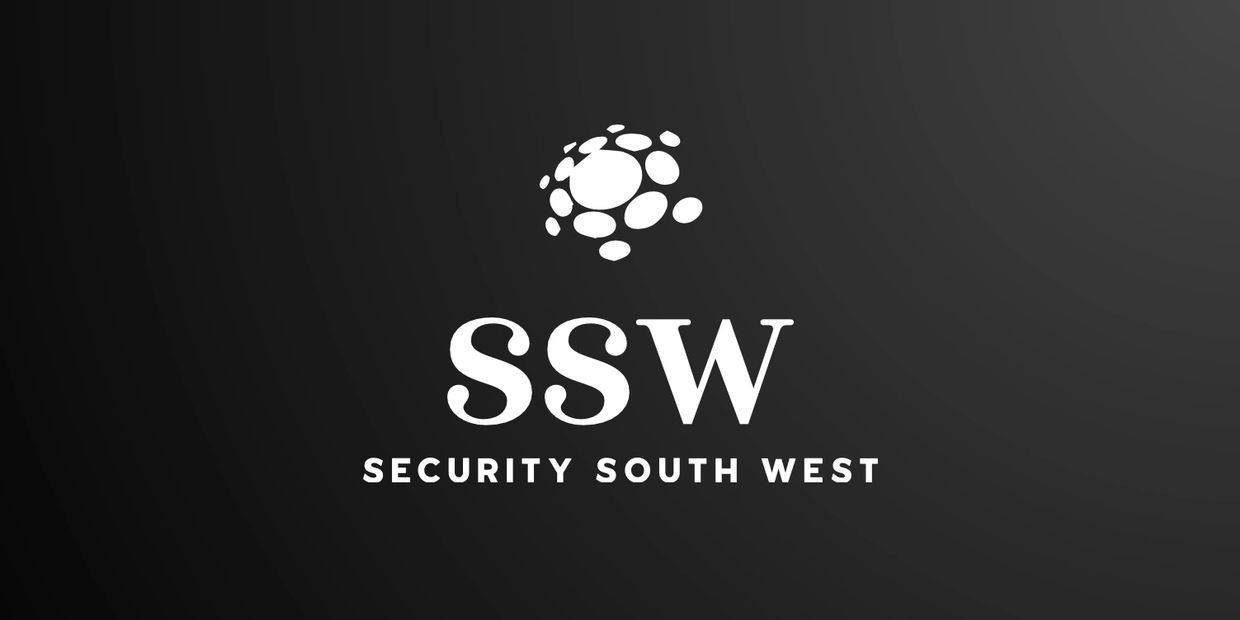 Security South West Cornwall Devon