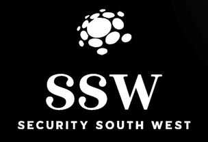 Security South West Ltd