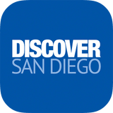 Discover San Diego