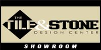 The Tile & Stone Design Center, Inc.