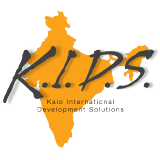 Kaio International Development Solutions
