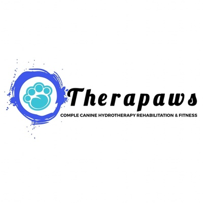 Therapaws Canine Hydrotherapy Rehabilitation and Fitness