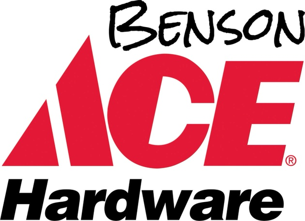 Webster Ace and Frederic Ace Hardware and rental