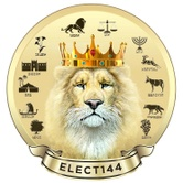 The Elect 144
