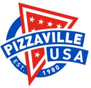 Pizzaville USA