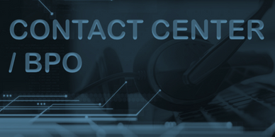 Laven & Loeb Executive Search Contact Center BPO