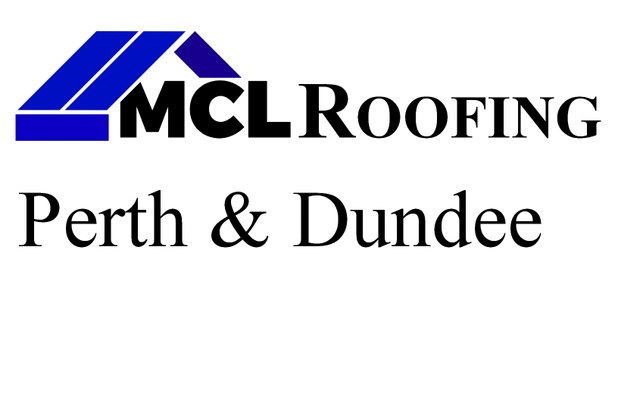 MCL ROOFING  01738 658751