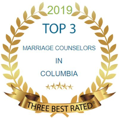 Marriage Counseling, Couples Therapy, Couples Counseling, Marriage  Therapist, Marriage Counselor