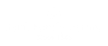 Paul Family Farms