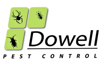 Dowell Pest Control