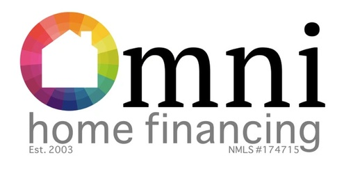 Omni Home Financing