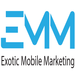 Exotic Mobile Marketing