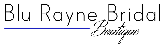 Blu Rayne Bridal Inc.