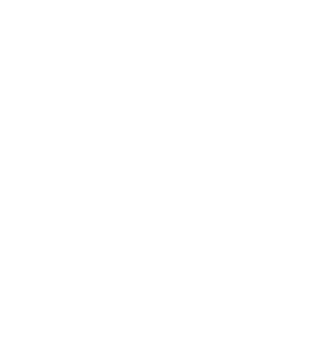 Salty Soul Outfitters