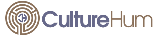 CultureHum Foundation