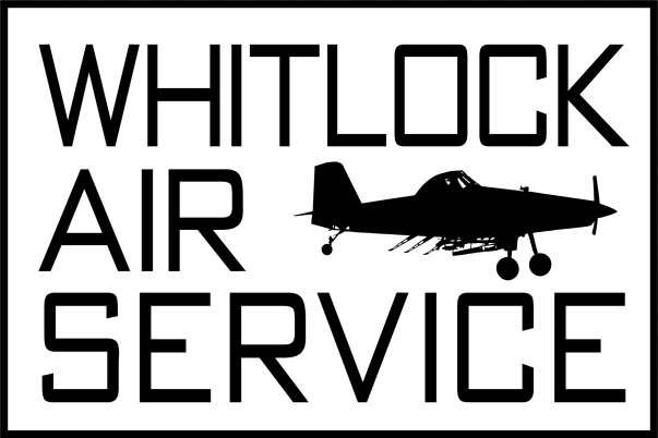 Whitlock Air Service, Inc.
