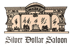 The Legendary Silver Dollar Saloon