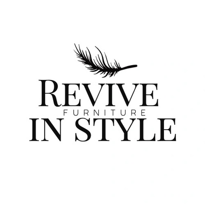 Revive In Style