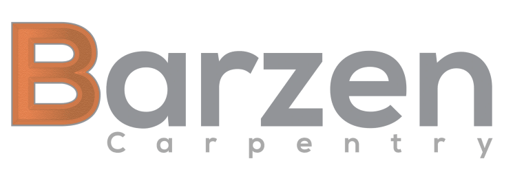 Barzen Carpentry