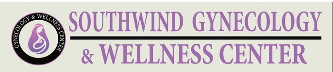 Southwind Gynecology and Wellness Center