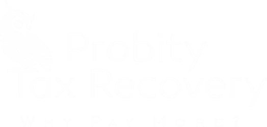 Probity Tax Recovery