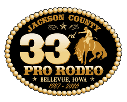 Jackson County Pro Rodeo
