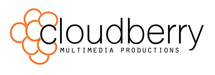 Cloudberry Multimedia Productions