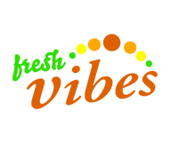 Fresh Vibes Juice Bar