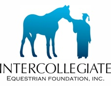 Intercollegiate Equestrian Foundation