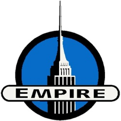 Empire Plumbing & Air Conditioning