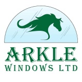 Arkle Windows Ltd