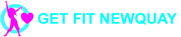 Get Fit Newquay