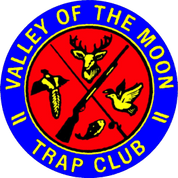 Valley of the Moon Trap Club