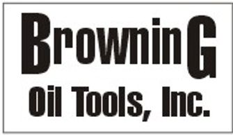 Browning On-Off Tools