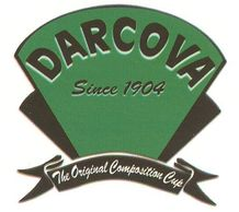 Darcova Seating Cups and Plunger Rings