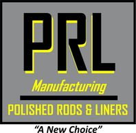 Polished Rods and Liners