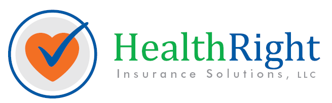 HEALTH INSURANCE PLAN ADVISORS AND SERVICES