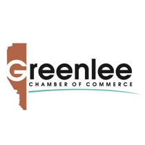 Greenlee County Chamber Of Commerce