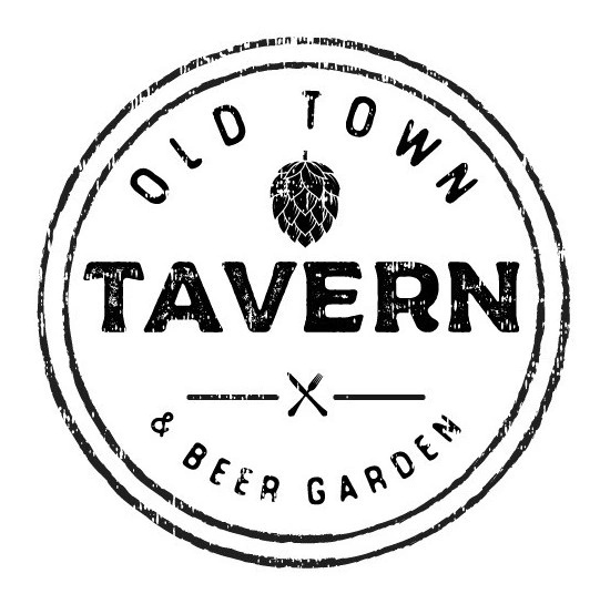 Old Town Tavern & Beer Garden