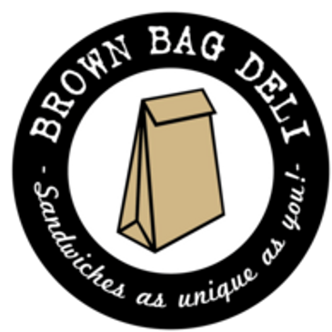 Order online with Brown Bag Deli
