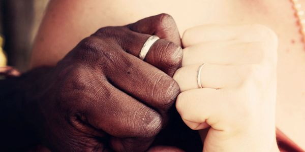 Susan-Dobinson-wedding-celebrant-officiant-luxury-global-UK-mixed-race-marriage-inclusion