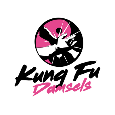 KungFuDamsels.Com