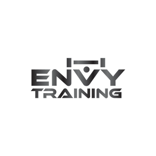 JOIN THE      ENVY TRAINING FAMILY