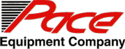 Pace Equipment Co.