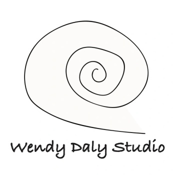 Wendy Daly Studio