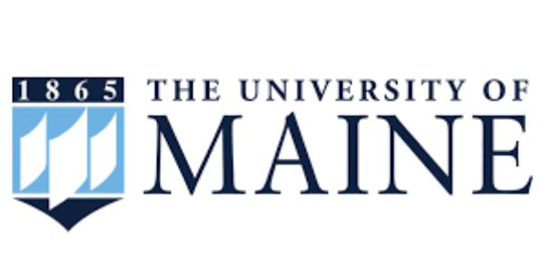 click logo to visit the University of Maine FBRI.