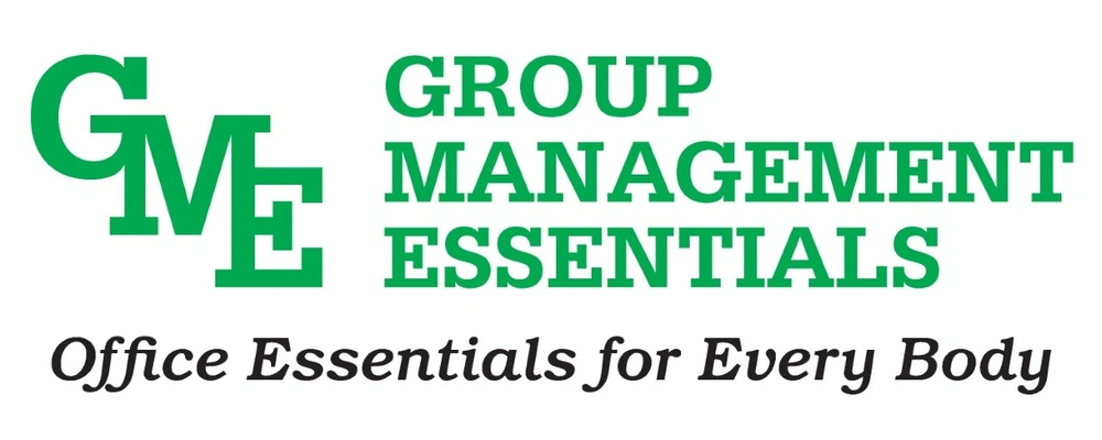 Group Management ESSENTIALS  OFFICE FURNITURE, SUPPLIES & MORE